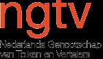 Logo-NGTV3